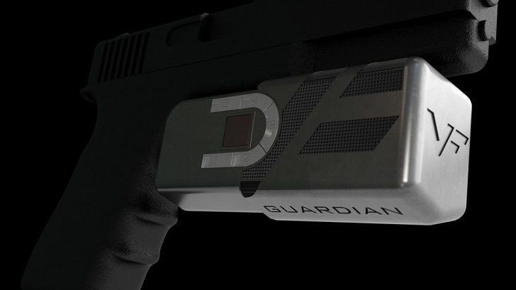 Veri-Fire+-+4k+Production+Still+04+