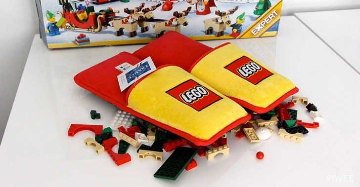 anti-lego-slippers-brand-station-3