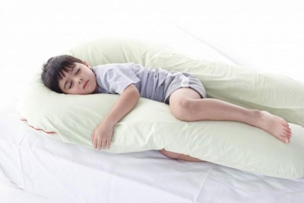 body-pillows-624x416