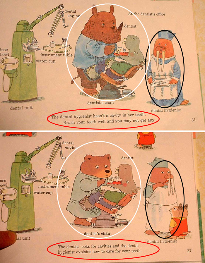 changes-updates-social-norms-best-word-book-ever-richard-scarry-9