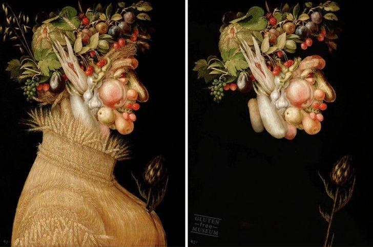 classical-art-gluten-free-museum-tumblr-12