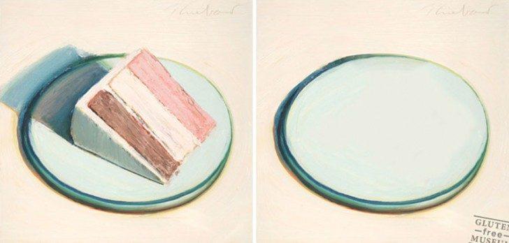 classical-art-gluten-free-museum-tumblr-3