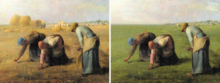 classical-art-gluten-free-museum-tumblr-9