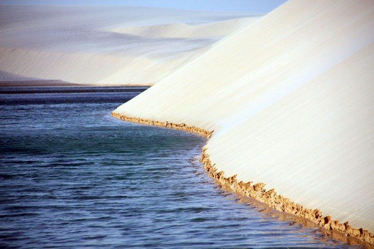 lencois-maranhenses-sand-dunes