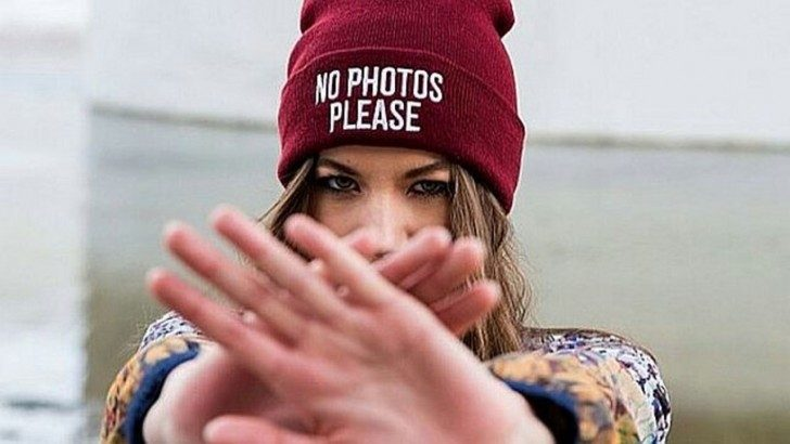 no_photos_please