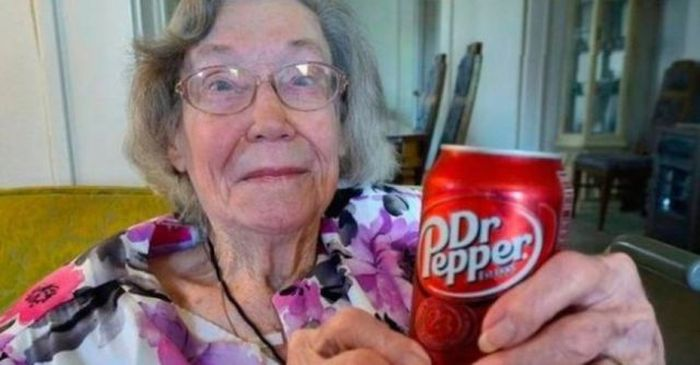 shocking-health-secrets-from-the-oldest-people-on-earth-17825