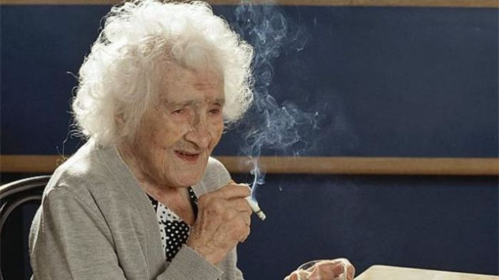 shocking-health-secrets-from-the-oldest-people-on-earth-39564