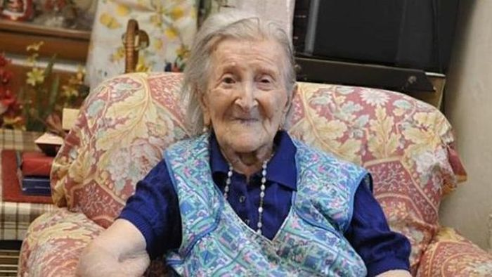 shocking-health-secrets-from-the-oldest-people-on-earth-47897