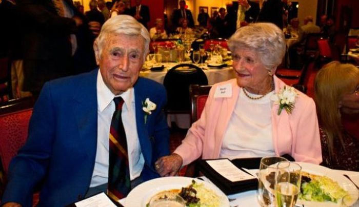 shocking-health-secrets-from-the-oldest-people-on-earth-91978