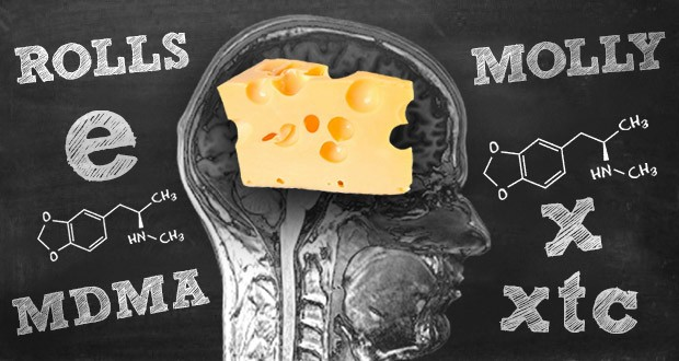 swiss-cheese-brain-620x330