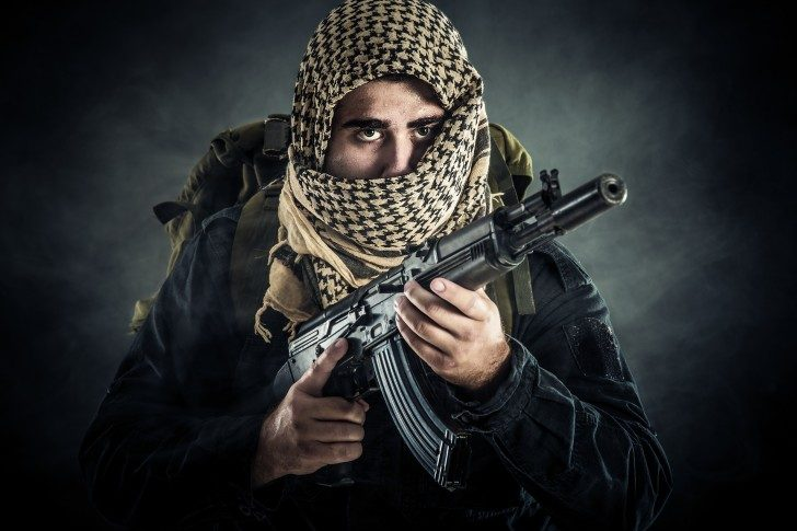 terrorist-with-ak47-dpc