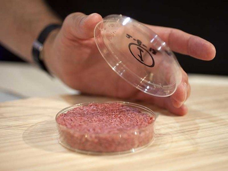 why-googles-sergey-brin-paid-330000-for-the-worlds-first-lab-grown-burger