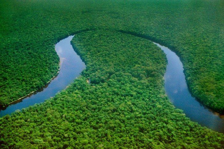congo-river-04