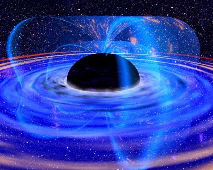 czarna-dziura-pole-magnetyczne