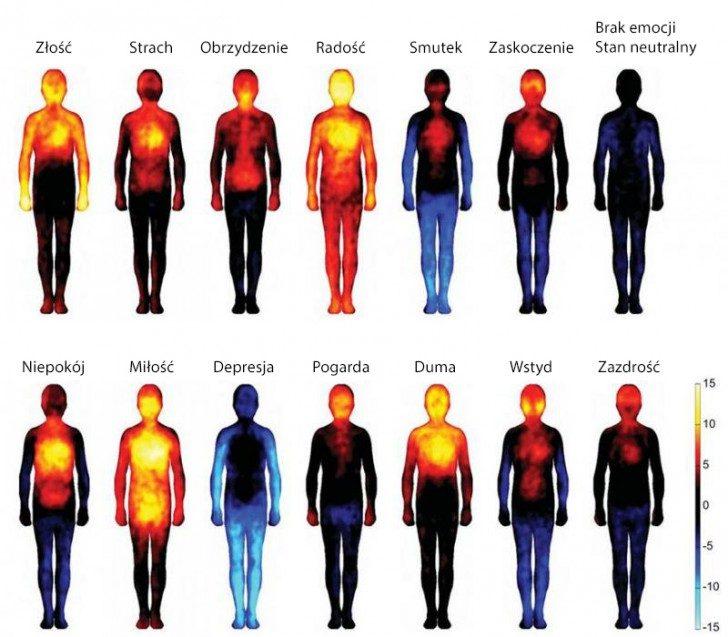 emocje-ludzie-ciekawe-1