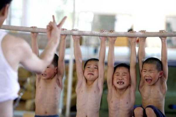 how-china-trains-its-kids-to-become-olympic-champions-19263
