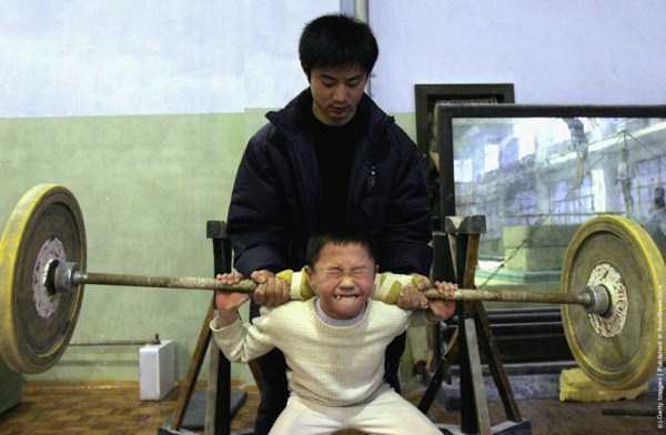 how-china-trains-its-kids-to-become-olympic-champions-39457