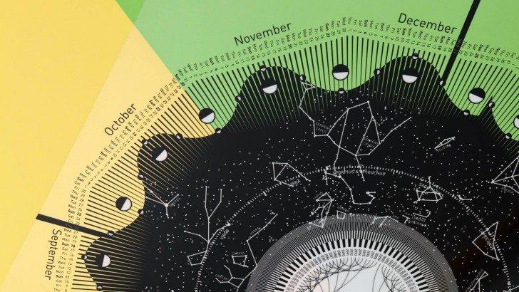 multikalendarz-3-ciekawe