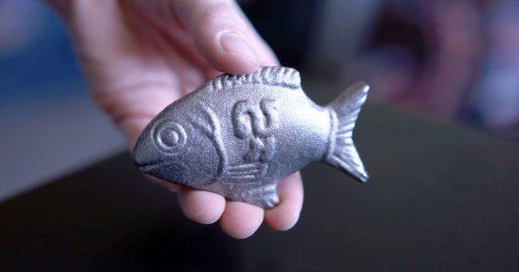 rybka-1