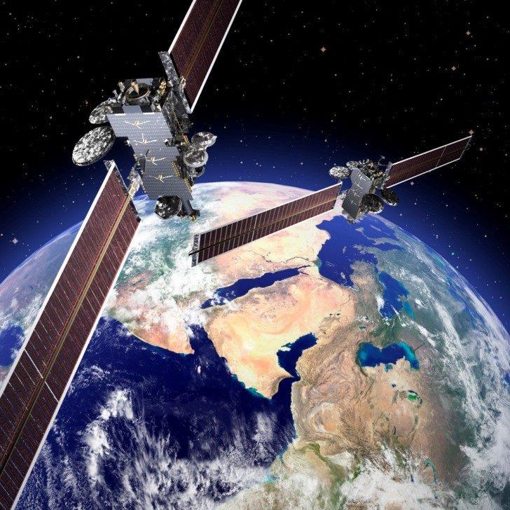 satelita-ciemnamateria-3