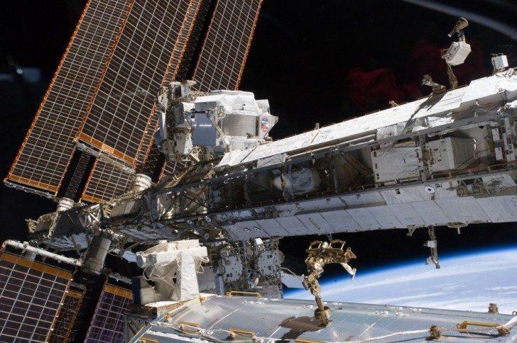 satelita-ciemnamateria-4