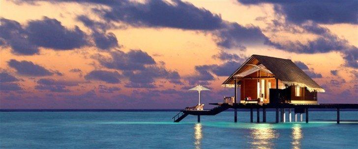 sejur-plaja-maldive-10-zile-octombrie-2015-3815