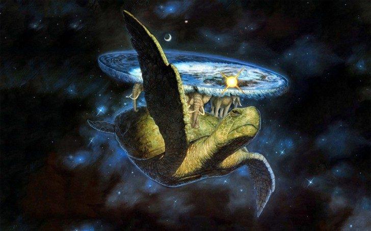 teorie-o-ziemi-3