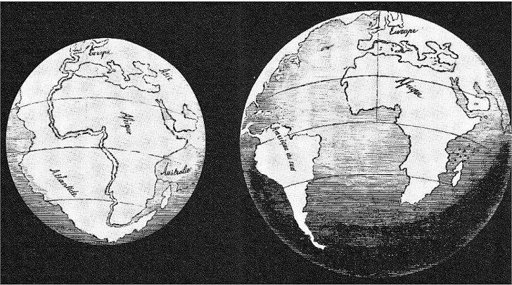 teorie-o-ziemi-4