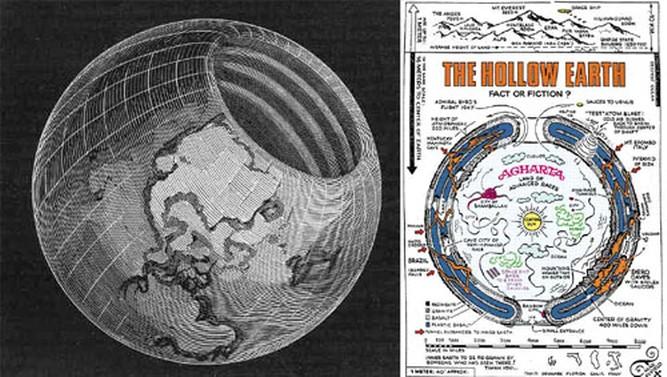 teorie-o-ziemi-6