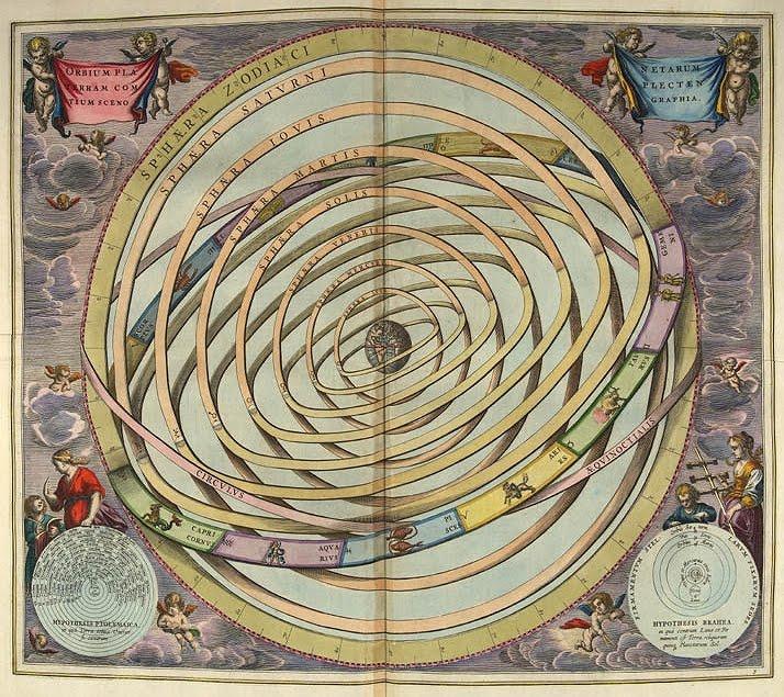 teorie-o-ziemi-7