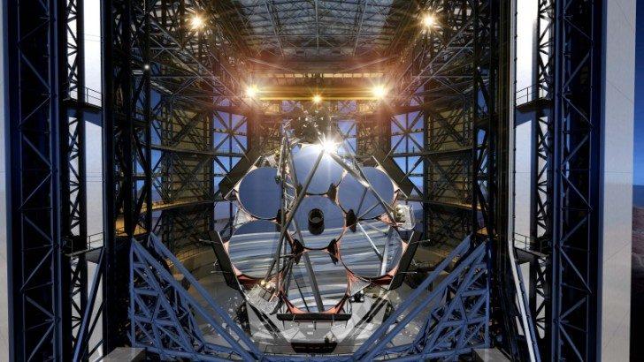 wielki-teleskop-magellana-1
