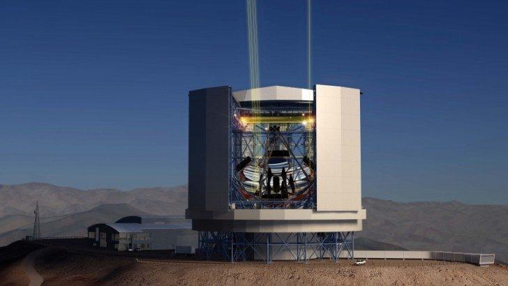 wielki-teleskop-magellana-2