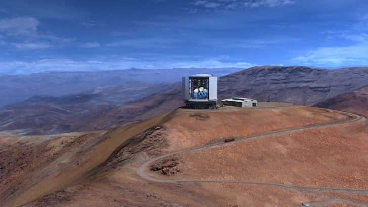 wielki-teleskop-magellana-3
