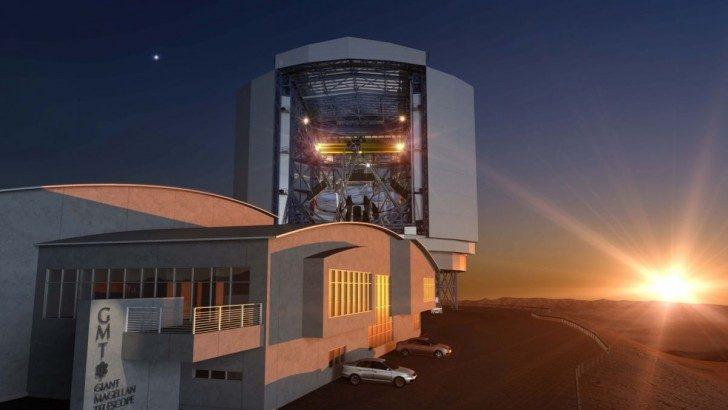wielki-teleskop-magellana-4