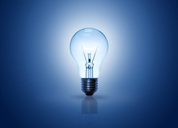 bezprzewodowa-energia-3