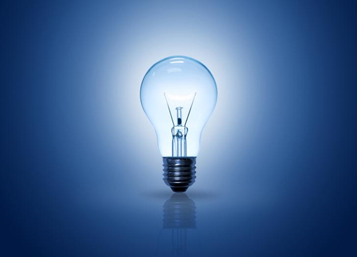 Następcy Tesli? Naukowcy dokonali transmisji energii w powietrzu!