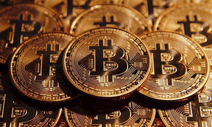 bitcoin-1-ciekawe