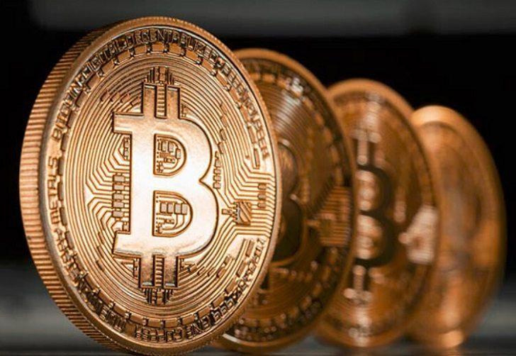 bitcoin-2-ciekawe