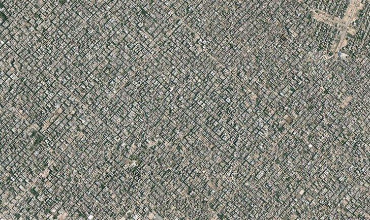 cywilizacja-wyniszcza-planete-ciekawe-10