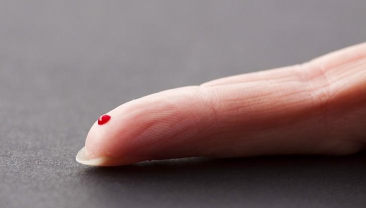 Dlaczego osoby z grupą krwi zero są wyjątkowe?
