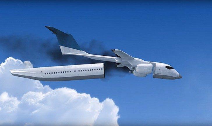 katastrofa-samolotu-ciekawe-1