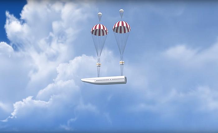 katastrofa-samolotu-ciekawe-2