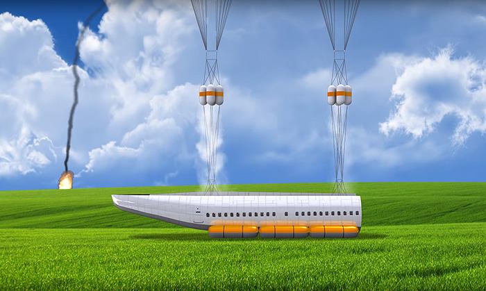 katastrofa-samolotu-ciekawe-3