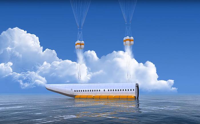 katastrofa-samolotu-ciekawe-4