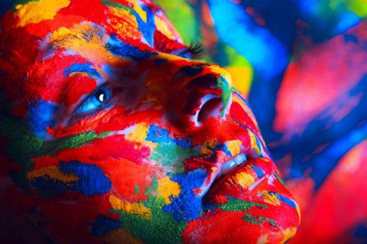 kolory-emocje-ciekawe