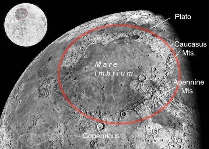 mare-imbrium-ksiezyc-ciekawe-1
