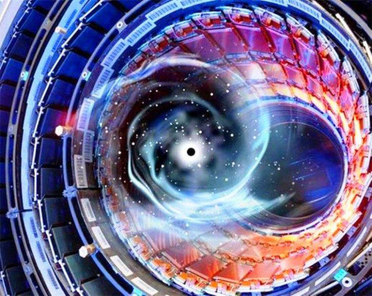 odkrycia-fizyka-2016-ciekawe