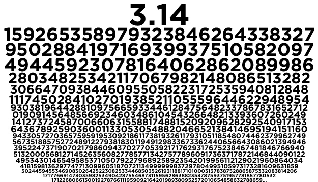 pi-atom-wodoru-1-ciekawe