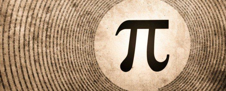 pi-atom-wodoru-ciekawe