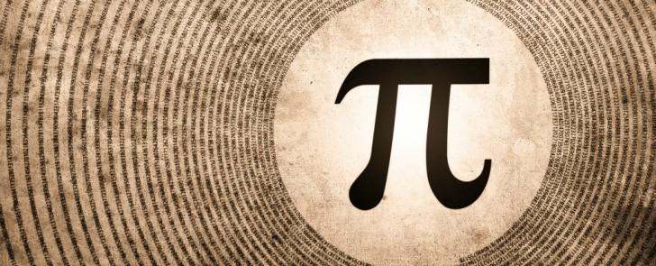 Liczba Pi ujawniła się podczas obliczeń nad atomem wodoru